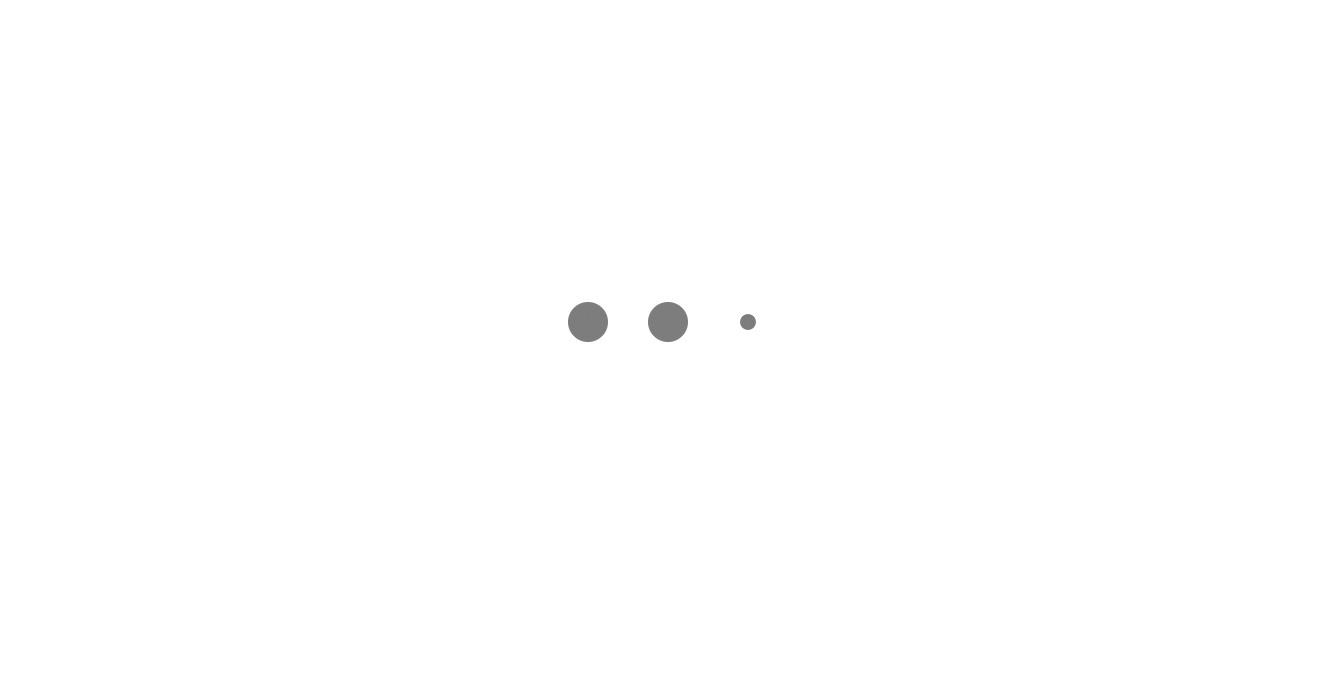 CSSで描いた読み込み中アニメーション